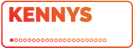 Kennys Snooker Center