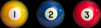 Kennys Snooker Center - Billard spielen und dabei köstliche Drinks genießen